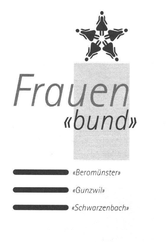Frauenbund Beromünster-Gunzwil-Schwarzenbach